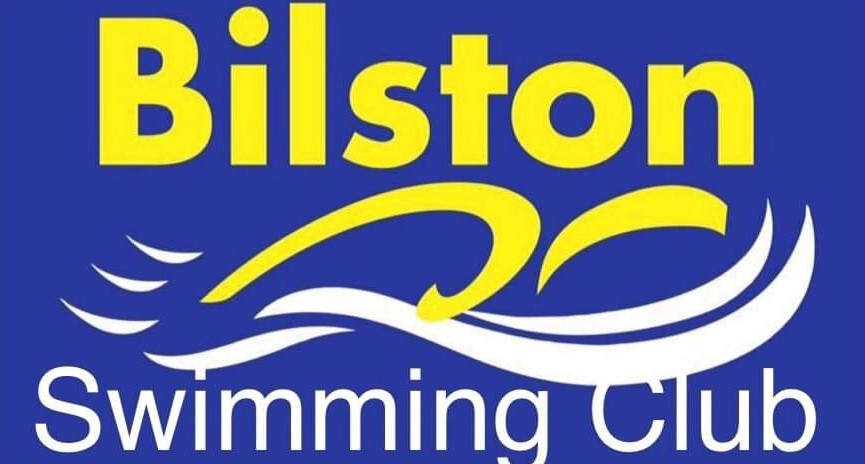 Bilston Swimming Club Lessons